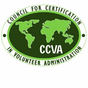 CCVA_Logo_-_twitter_400x400