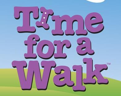 timeforawalk