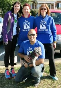 Team Rescue Tails Awla Team Rescue Tails Animal Welfare League Of Arlington