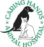 CaringHandsSmall