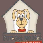 Fur-Get Me Not Logo
