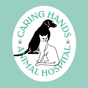 logo-caring-hands-min