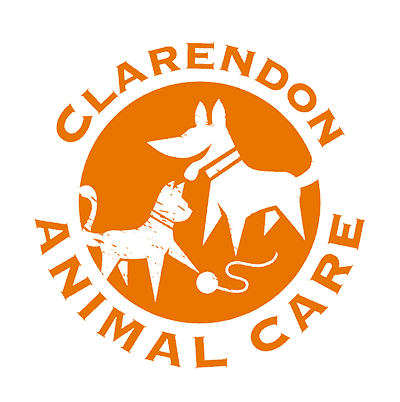 logo-clarendon-animal-care-min