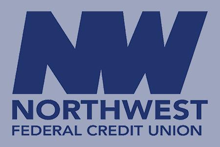 logo-northwest-fed-credit-union-min