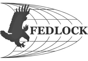 Fedlock (1)