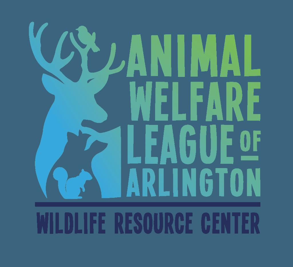AWLA_Logo-WRS-Transparent