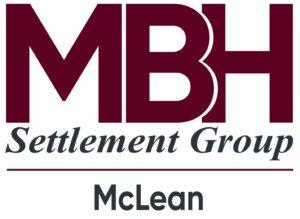 MBH McLean