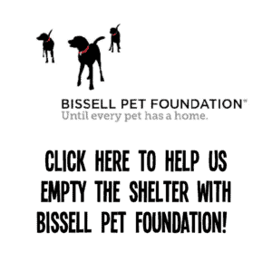 Click here to help us