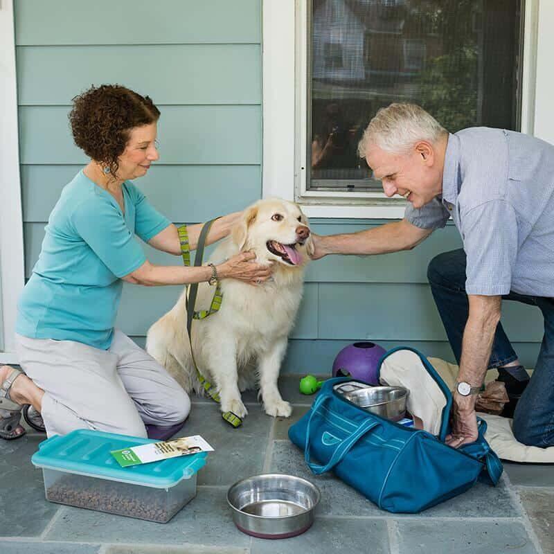 pet-preparedness_3.1